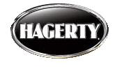 Hagerty - Classic Car