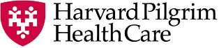 Harvard Pilgrim Healthcare