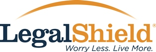 Legal Shield - Affordable Attorney Access & Legal Services