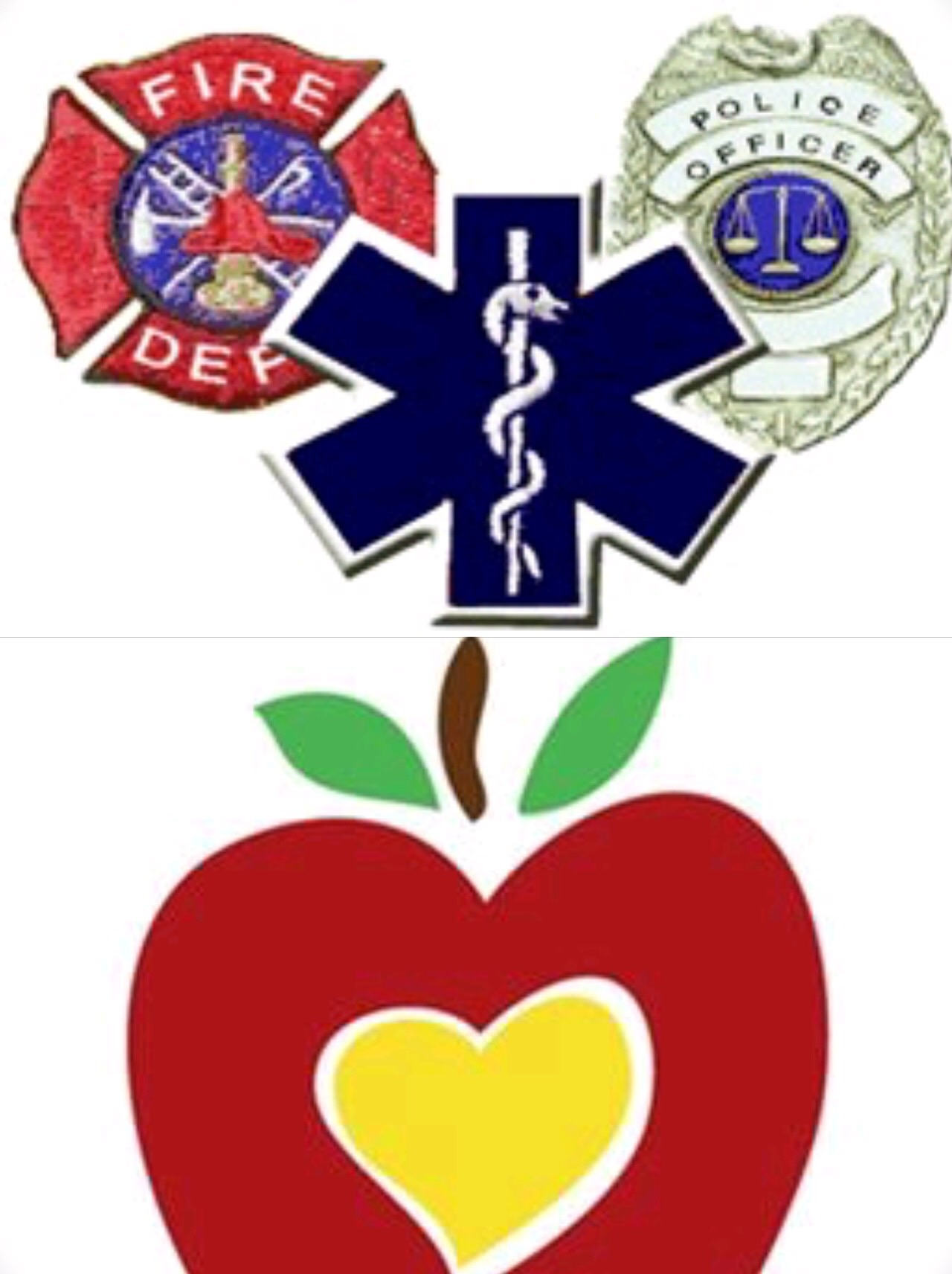 announcing new educator and first responder discount