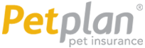 Pet Plans - Enter code INS0203E for 15% Discount